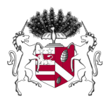 Hazlerigg-Rutland Hall